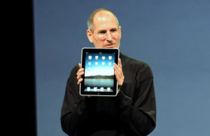 apple-steve-jobs