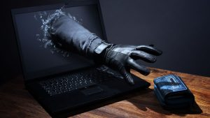 steal-theft-identity-phishing-ss-1920