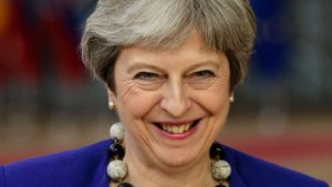 str-18-brexit-theresa-may