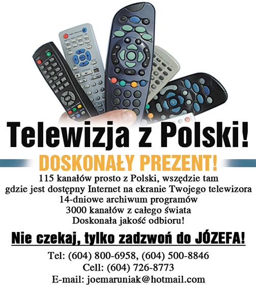 Jozek TV