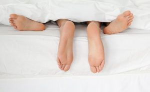 couple-in-bed-the-trent-2-e1390559252354