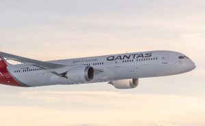 str-22-qantas-new-york-nonstop